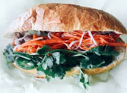 Santa Rosa $3.75 Banh Mi! Sacramento Vegan Star Ginger Food Truck Lone Wolf Banh Mi True Foodie Sound Bites Mobile Trucktheir Leeds Indie On Twitter Banh Mi Perfectly Balanced Filled 5 North Loop Trucks Youve Gotta Try Los Angeles Travel Channel Vegetarian Tucson Vina Baguette Lemongrass Tofu Bahn Caf Vietnam Makes Flavorful Stops Across The Valley Booth Stop Today Mamis Truck Inspired Vietnamese Sandwich Mamieggroll Gastro Bits Hoangies Wheels The Rise Of Sandwich Bonmi Blog