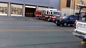 Short Video Of Denton,Tx Frie Truck Getting Called Out Of The Fire ... Midlake Live In Denton Tx Trailer Youtube 2014 Ram 1500 Sport 1c6rr6mt3es339908 Truck Wash Tx Vehicle Wrap Installer Truxx Outfitters Peterbilt Gm Expects Further Growth Truck Market For 2018 James Wood Buick Gmc Is Your Dealer 2016 Cadillac Escalade Wikipedia Prime From Scratch Prime_scratch Twitter The Flat Earth Guy Has A New Message