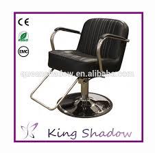 Paidar Barber Chair Hydraulic Fluid by Collins Barber Chairs Collins Barber Chairs Suppliers And