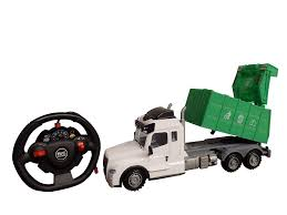 Amazon.com: Playtek 1:15 4 CH R/C Garbage Truck Remote Control: Toys ... Colorbaby Garbage Truck Remote Control Rc 41181 Webshop Mercedesbenz Antos Truck Fnguertes Mllfahrzeug Double E Rc How To Make With Wvol Friction Powered Toy Lights And Sounds For Stacking Trucks Whosale Suppliers Aliba Sale Images About Remoteconoltruck Tag On Instagram Dickie Toys 201119084 Rtr From 120 Mercedes Benz Online Kg Garbage Crawler Rtr In Enfield Ldon Gumtree Buy Indusbay Smart City Dump 116