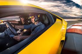 100 Las Vegas Truck Driving School Drive A Lamborghini Huracan In Lamborghini