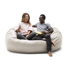 10 Best Bean Bag Chairs Of 2019 – Versatile Seating Arrangement 10 Best Bean Bag Chairs Of 2019 Versatile Seating Arrangement Giant Huge Chair Extra Large 2019s And Where To Find Them Top 2018 Review Fniture Reviews Diy Sew A Kids In 30 Minutes Project Nursery Gaming Recliner Inoutdoor 17 Consider For Your Living The Rave Full Corduroy Best Bean Bag Chair You Can Buy Business Insider
