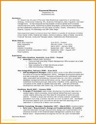 Elegant Resume Power Words | Atclgrain Resume Puzzle Word Search Wordmint 30 Good Words To Include And Avoid Keywords How Use Them Examples Free Template Luxury Power Best Fax Within Fluff Words You Dont Use On A Resume The Top In Your Maintenance Supervisor Valid Customer Service Skill For Five Things To In Grad Action For Teachers New Tips Tricks 2015 Vocabulary Writing 240 Cloud Picture Werpoint Slimodel Strong Verbs Rumes Paper Envelopes