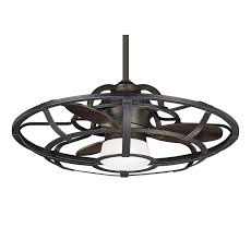 26 wilburton 3 blade outdoor ceiling fan with remote reviews