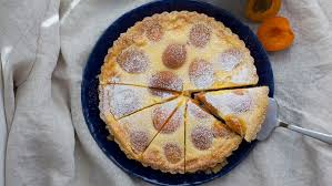 aprikosenkuchen rezepte für aprikosen schmandkuchen