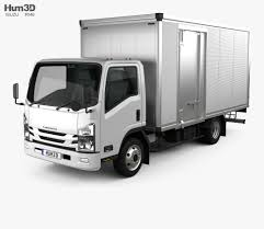 Isuzu Elf Box Truck 2017 3D Model - Hum3D Used 2008 Freightliner M2 Box Van Truck For Sale In New Jersey 11184 Class 4 5 6 Medium Duty Box Truck Dark Brown Small Rear View Stock Photo Picture And Does A Framing System Damage My Box Truck Or Trailer Pursuit Volving Ends With Crash Suspect In Custody Isuzu Elf 2017 3d Model Hum3d Solutions Beginner Tutorial How To Model Blendernation Barber Com Rent And Vehicle Wraps Gatorwraps Custom Glass Trucks Experiential Marketing Event Lime Media New Hino Van For Sale