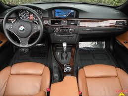 2011 BMW 335i Convertible Ft Myers FL For Sale In Fort Myers, FL ... Muscle Cars For Sale For Inc Cranetruck Equipmenttradercom 100 Carpet Craigslist Fniture Exciting Papasan 26 Rr Sale On Li Craigslist Offshoreonlycom Edsel Inventory Fake Schwinn Klunker 5 Caution The Classic And Antique Two Seats And A Halo 1990 Buick Reatta Garden Street U Pull It Fort Myers Med Heavy Trucks For Sale Broward County Florida Used Deals Local Private Slingshot Motorcycles Cycletradercom