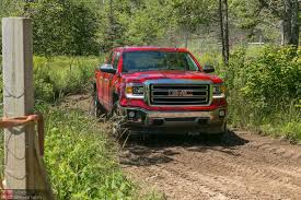 2015 GMC Sierra Crew Cab Review – America: The Truck Gmc Envoy Limited Edition Transformer Turns Into Pickupurgent Transformers 4 Truck Called Hound Is Okosh Defense M1157 A1p2 Gmc Fresh Topkick Autostrach 2015 Sierra Crew Cab Review America The Truck 2008 Topkick Pickup By Monroe Equipment Michael Bay Ending 10year Tenure With Transformers Topkick Is Ironhide Ford F450 Super Duty Reviews Price Photos From For Sale Best Image Kusaboshicom Tigerdroppingscom Afrosycom 2019 Will Have A Carbon Fiber Bed Diesel Tech Magazine