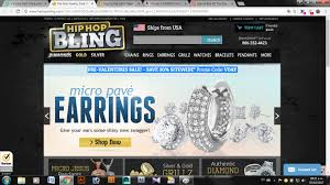 Hip Hop Bling Coupon Code - Startup Vitamins Coupon Gold Delivery Coupons Promo Codes Deals 2019 Get Cheap Jw Cosmetics Coupon Code Hawaiian Rolls Coupons 2018 Cjcoupons Latest Discounts Offers Dhgate Staples Laptop December Dhgate Competitors Revenue And Employees Owler Company Profile 2017 New Top Brand Summer Fashion Casual Dress Watch Seven Colors Free Shipping Via Dhl From Utop2012 10 Best Dhgatecom Online Aug Honey Thai Quality Cd Tenerife Camiseta Primera Equipacin Home Away Soccer Jersey 17 18 Free Ship Football Jerseys Shirts Superbuy Review Guide China Tbao Agent To Any Bealls May Wss