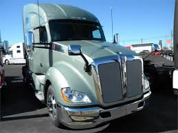 Trucks For Sale Louisville Ky Elegant Trucks For Sale In Ky Have Peterbilt Cventional Buy Here Pay Cheap Used Cars For Near Louisville 2014 Lvo A40f Articulated Truck Sale Rudd Equipment Co Bob Hook Chevrolet In Ky A Shelbyville Frankfort Silverado 1500 Lease Deals Price Jeff Wyler Dixie Honda 40243 G L Auto Mart Neutz Brothers New Sales 1969 C10 Pickup Showroom Stock 1980 Ck Near Bestluxurycarsus On Buyllsearch