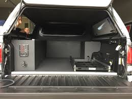 2017 Toyota Ta A Trd Pro Custom Build Rear Truck Bed Cargo Of Toyota ... Amazoncom Full Size Pickup Truck Bed Organizer Automotive Prissy View Extender Slide Out To Scenic Decked Page Tacoma World Cushty Mobilestrong Hdp Store N Pull Drawer Storage And Width Truck Camping Drawer Google Search Camping Drawers Thread Show Us Your Ford F150 Forum Tips Make Raindance Designs Nightstands Plans Marycath For Plansl Bed Drawers Archives Overland Coat Rack Sliding Chest Slides Ideas Cp227210tl Single Box Troy Products