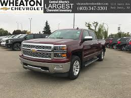 Red Deer - All 2015 Chevrolet Silverado 1500 Vehicles For Sale Backup Cameras 2019 Jeep Wrangler Ram Truck Rear Camera Explained Youtube Gps Wireless Backup Camera Color Monitor Rv Trailer View Wiring Problem Ford F150 Forum Community Of Esi Hitch Smallest Portable Rvs For Chevrolet And Gmc Multicamera System Factory Lcd Screen Best For Trucks Drivers In 2018 A All About Cars Rocky Americas Complete Vehicle Aftermarket Or In 2016 Blog Wireless Waterproof Car Monitor 7 Tft