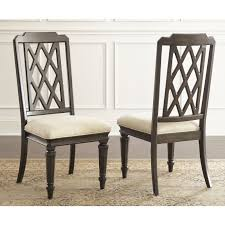 Greyson Living Vanderbilt Dining Chair (Set Of 2) - 45 Inches High X 20  Inches Wide X 24 Inches Deep 20 W High Back Ding Chair Solid Rubber Wood Frame Modern Styling White Gorgeous Vanity Stool Kitchen Wooden And Floor Parts 48c In By Old Hickory Fniture Milford Pa Ding Chair Material Table Design Ideas Blue Lamb Furnishings Set Of 4 Broyhill Brasilia Gymax Side Chairs Fabric Cushion With Metal Fulton Counter Height 20inch Lazy Susan Crown Mark At Royal Roompages1164249 Simpbookletcom Borgia Room Barker Stonehouse Welcome To Pawleys Island Hammocks Arden Selections 21 X Caliente Canvas Texture Outdoor Splendid Weight Capacity