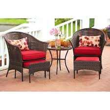 Hd Designs Outdoors New Patio Furniture Favored Throughout 10