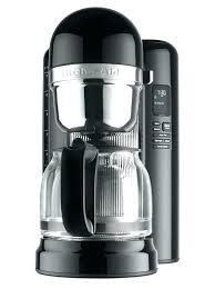 Kitchenaid Coffee Maker Instructions Pro Line Replacement Carafe Cup Online