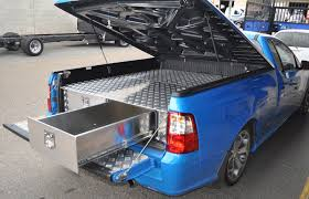 CUSTOM Twin Drawer System & False Floor For Falcon Models | Alloy ... Truck Bed Storage Drawers Drawer Fniture Decked System Bonnet Lift Kit For Volkswagen Amarok 4x4 Accsories Tyres Dr4 Decked Store N Pull Slides Hdp Models In Vehicle Storage Systems Ranger T6 Dc By Front Runner 72018 F250 F350 Organizer Deckedds3 Tuffy Product 257 Heavy Duty Security Youtube Tundra Dt2 Short 67 072018 Dt1