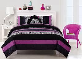 Leopard Print Bedroom Decor by Purple Bedroom Accessories U003e Pierpointsprings Com