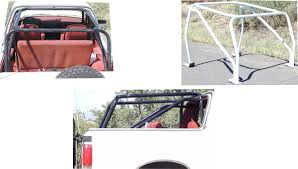 Full 6pt. Family Roll Bar, Cage Kit-Broncograveyard.com Rallytruckbuild8 This Toyota With A Full Exterior Roll Cage Is Super Mod Max To Me Land Rover Fender 90 Truck Cab Roll Cage Kit Form Notched 48mm Roll Installed 51 Ford Rat Rod Project Pinterest Rats Losi 15 5ivet Front Center Fender Rear Brace Totm Cages Jeep Cherokee Forum Polaris Ranger Rear Cage Support Snydpowersportscom 2006 Dodge Ram 1500 Regular Cab 4x4 Irregular 1984 1989 4runner Internal Full Length Miniwheat Ryan Millikens 2wd 2014 Drag Truck Opinions On Cagebar The 1947 Present Chevrolet Gmc Rollcage Color Yellow Bullet Forums