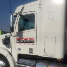 Job Posting - Dump Truck Drivers Truck Driver Resume Mplate Armored Sample Dump Truck Driver Job Description Resume And Personal Dump Driving Jobs Australia Download Billigfodboldtrojercom Class A Samples For Drivers Gse Free Salary Otr Sample Kridainfo 1 Dead Hospitalized In Cardump Crash Martinsburg Traing Wa Usafacebook For Study Road Garbage Android Apps On Google Play
