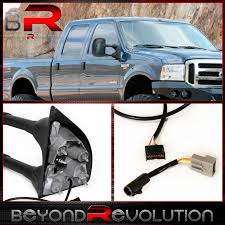 1999-2007 Ford F250/F350/F450/F550 Pick Up Truck Power Black Towing ... 1999 Ford F450 4x4 Flat Bed Truck St Cloud Mn Northstar Sales Take A Peek Inside The Luxurious 1000 Abc13com 2011 Stock 3021813 Steering Gears Tpi New 2018 Regular Cab Combo Body For Sale In Corning Ca Kelderman 35 Altec At200a Telescopic Boom Bucket On Xl Sd 2005 Lincoln Electric 300d Welders Big Pickup Vs F4f550 Chassis What Are Differences 2017 Super Duty Review Ratings Edmunds Drw Lariat 4x4 In Pauls Supercab Trims Specs And Price Used 2004 Ford Service Utility Truck For Sale In Az 2320
