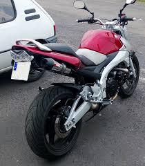 pot gsr 600 avis suzuki gsr 600 2006 à 2011 votre essai maxitest moto