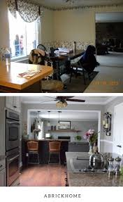 Nuvo Cabinet Paint Driftwood by Best 25 Before And After Diy Ideas On Pinterest Diy Lego Table