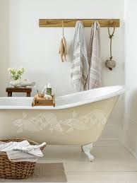 Sustainable Interior Ideas Luxury Home Design Clawfoot Tubs White ... Choosing A Shower Curtain For Your Clawfoot Tub Kingston Brass Standalone Bathtubs That We Know Youve Been Dreaming About Best Bathroom Design Ideas With Fresh Shades Of Colorful Tubs Impressive Traditional Style And 25 Your Decorating Small For Bathrooms Excellent I 9 Ways To With Bathr 3374 Clawfoot Tub Stock Photo Image Crown 2367914