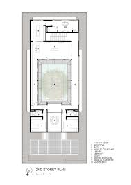 104 Tree House Floor Plan Second Centennial Luxury Residence Dunbar Walk Singapore The Pinnacle List