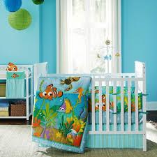 chambre bébé disney davaus meuble chambre bebe disney avec des idées