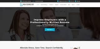 Resume Writing Rates Review   ResumeRates Why Should You Pay A Professional Essay Writer To Help How To Write A Resume Employers Will Notice Indeedcom College Student Sample Writing Tips Genius Security Guard Mplates 20 Free Download Resumeio Sver Example Full Guide Write An Executive Resume 3 Mistakes Avoid Assignment Support Uks Services Facebook Design Director Fast Food Worker Skills Objective Executive Service Great Rumes 12 Fast Food Experience Radaircarscom