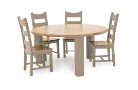 100 Oak Table 6 Chairs Amazing Logan Now Available At M Kelly Interiors