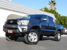 2014 Used Toyota Tacoma TRD Sport CA 1-Owner NO ACCIDENTS At Jim's ... Mccook Used Toyota Tacoma Vehicles For Sale In Pueblo Co 2017 For In Turnersville Nj U96303 Davis Autosports 2003 31k Miles 1 Owner Columbus Oh West 2004 Prerunner V6 Crew Cab W Owner El Cajon 2015 5tftx4gn0fx046316 Of Poway 2000 Overview Cargurus Tuscaloosa Al 147 Cars From 3850 1996 Reg Cab Automatic At Rahway Auto Exchange 2018 Reno Nv 2016 Punta Gorda Fl