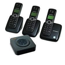 Amazon.com : Vonage HT802-CVR Service Plus Cordless Phone System ... Vonage Box Digital Phone Service No Contract Voip Adapter Whole House Kit Youtube Amazoncom V22vd Computers Home With 1 Month Free Ht802vd Signal Modem Or Router Page 2 Welcome To The Community Forums Vportal Model Vdv21vd 2port Voip W Power Motorola Vt2142vd With Whats It Worth Voip Vdv22vd Ebay How Switching Can Save You Money Pcworld Using Vpn Unblock Questions And Answers Howto Set Up Router
