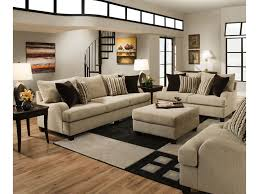 Sofas Sets At Big Lots by Furniture Simmons Sofa Ashley Furniture Loveseat Recliner