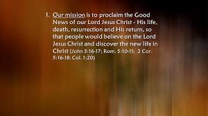 100 Col 1 About Us Amanuel Ethiopian Evangelical Church