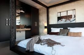 100 Penthouse In Amsterdam Canalstreet Osiris Hertman Studio