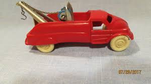 Acme Toy 1950's Tow Truck : Last Chance Antiques | Ruby Lane Fire Truck Twin Bed Acme 37525t Small Truck Big Service Acme Scale 70x11 X 16x14 2000x05 Lb 000 Iso 17025 90s Looney Tunes Tshirt Extra Large The Captains Vintage Trucking Company Six Flags Over Georgia Markets Stop 304 4th St Orlando Fl 32824 Closed Ypcom 1934 Ad White Trucks Delivery Sterling Laundry Original Wash Auto Detailing In Milan Fourteen Depatiefreleng Road Runners Fuel Treating People Right Is The Way To Do Good