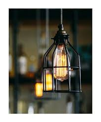 Plug In Swag Lamps Ebay by Best 25 Swag Light Ideas On Pinterest Plug In Hanging Light