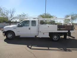 USED 2006 FORD F350 FLATBED TRUCK FOR SALE IN AZ #2305 Used 2013 Ford F350 Flatbed Truck For Sale In Az 2255 Trucks 2008 Ford Flatbed Truck For Auction Municibid 2000 1984 Item J1230 Sold August 5 G Used For Sale On F Pickup Trucks In Daytona Ford2jpg 161200 Super Crew Cabs Pinterest Ford 1 Ton Dually Ton Dually Flat 1990 H5436 June 26 Co Hd Video Xlt Crew Cab Diesel Flat Bed See Truck Alinum Flatbeds Highway Products Inc 1977 Carhauler Ramp Hodges Wedge Flatbed Bed
