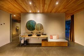 100 Word Of Mouth Bali Chameleon Villa Architecture By Of House