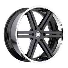 New For 2014, Black Rhino Wheels Introduces Letaba Truck Wheels In ... Aftermarket Truck Rims Wheels Novakane Sota Offroad 2k11 Heritage Custom Show Photo Image Gallery Best 25 Auto Rims Ideas On Pinterest Garden Vase Very Moto Metal Mo956 Black For Sale More Info Httpwww American Racing Ar914 Tt60 Socal Cheap Awesome Forged Alloy Wheel Mag Mozambique By Rhino Introduces The Overland Mo970 Scar Cajon