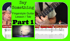 Smashing Pumpkins Disarm Karaoke by September 2015 U2013 Better World Guitar