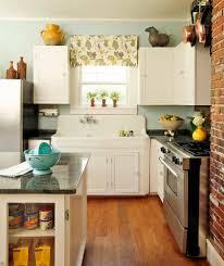 Home Remedies To Unclog A Bathroom Sink by Sinks Outstanding Undermount White Kitchen Sink Undermount White