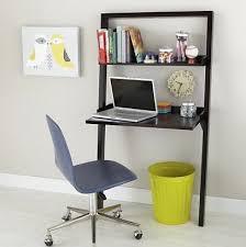 Small Computer Desk Ideas by Best 25 Diy Computer Desk Ideas On Pinterest Basement Office Small