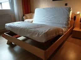 hülsta schlafzimmer möbel gebraucht kaufen in darmstadt