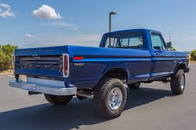 Ford - Vehicles - Specialty Sales Classics 10 Cheapest New 2017 Pickup Trucks 2014 Ford F 250 Super Duty Lariat Crew Cab 4 Door 67l For Sale Muscle Car Ranch Like No Other Place On Earth Classic Antique Chevrolet Silverado First Drive Chevrolet Silverado Truck Best Buy Of 2018 Kelley Blue Book Jeep Truck Google Search Vehicles Pinterest Jeeps Fseries A Brief History Autonxt Specialty Sales Classics Toyota Hilux Vigo Prerunner Door4 X 230 Ltr Diesel Se Does A Ram Dakota Midsize Make Sense Automobile Magazine 2004 Nissan Frontier Scv6 4door Lifted Youtube