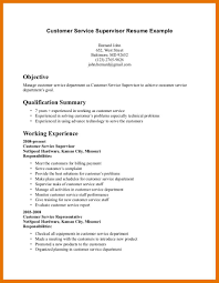 9-10 Customer Service Resume Summary Samples | Juliasrestaurantnj.com Customer Service Manager Resume Example And Writing Tips Cashier Sample Monstercom Summary Examples Loan Officer Resume Sample Shine A Light Samples On Representative New Inbound Customer Service Rumes Komanmouldingsco Call Center Rep Velvet Jobs Airline Sarozrabionetassociatscom How To Craft Perfect Using Entry Level For College Students Free Effective 2019 By Real People Clerk