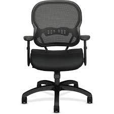 Hon Ergonomic Mesh Office Chair Reviews Chairs Furniture Ideas ... Erogctric_english Catalogue 2011 Copy 2indd 68 Attractive Images About Office Chair Wheel Lock Ideas Best With Iron Horse Seating Demo Clearance Event Ergocentric Beautiful Fice Swivel Ecocentric Mesh Ergonomic Desk By Ecocentric All Chairs Fniture Basyx With Locking Casters Hostgarcia Global Vion Series Tcentric Hybrid Tcentric Hybrid Ergonomic Chair By Ergocentric Alera Sorrento Armless Stacking Guest