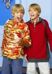 Suite Life On Deck Cast 2017 by Suite Life Of Zack And Cody In Hindi Dubbed U2013 Best Life 2017