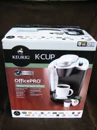 Keurig B145 Office Pro Commercial Coffee Maker Brewing System